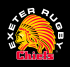 Chiefs Name Squad For Premiership Sevens