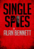 Single Spies at The Rose Theatre