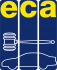 Buy used cars for sale every week at ECA