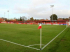 Match Report: Alfreton Town v Chesterfield