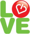 Compare Energy Prices and Win £1,000 with Love Energy Savings