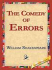 "Shakespeare's ""The Comedy of Errors"","
