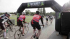The Cycling Weekly Malvern Sportive