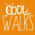 CoolTan Arts Kingswood Flora & Fauna CoolWalk