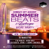 Summer Beats & BBQ Boat Party