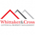 Whittaker & Cross