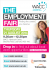 The Employment Fair
