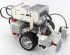 Curiosity Hub: Explore Mars with Lego Mindstorms Robotics Workshop