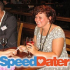 singles speed dating edinburgh on wednesday 23rd july 2014