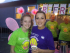 Isabel Hospice Starlight Walk