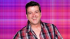 Rollermania - Les McKeown and his legendary Bay City Rollers
