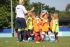 UK Football Camp - Voted Number 1 Holiday Camp