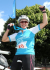 Pedal for Parkinson's Stirling