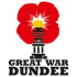 The Great War Dundee