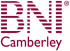 BNI Camberley Visitor's Day