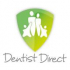 Dentist Direct Colchester