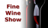 Strawberry Fields Fine Wine Show
