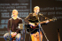Bookends 'Simon & Garfunkel Anthology Show'
