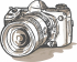 Taster sessions for adult learning courses - Digital Photography