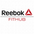 REEBOK LAUNCHES DEBENHAMS FITHUB WITH FREE EXPERT FITNESS ADVICE.
