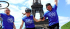 London to Paris Cycle Ride!