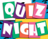 Bridestowe WI Quiz Night