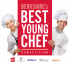 Berkshire's Best Young Chef 2014 Competition