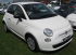 Fantastic Fiat 500 Hatchback Pop is available at Richard Cort!