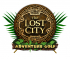 Summer Adventures at The Lost City