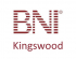BNI Kingswood