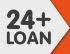 24+ Loans at Shrewsbury College to help adult learners return to education
