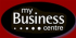 My Business Centre LTD- Accountants