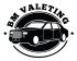 BM Valeting
