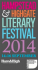 Hampstead and Highgate Literary Festival