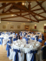 South Marston Hotel & Spa Wedding Show