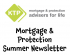 Mortgage & Protection News –makes sense to take stock in the current market @KTPartnership Epsom