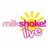 Milkshake! Live - Party Party Live