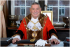 Mayor's Charity Appeal 2014-15