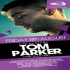 The Wanted's Tom Parker: Live DJ Set