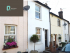 Just in from Jackie Quinn Estate Agents - To Let - Meadowbrook Road, Dorking @jackiequinn18