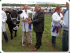 This Year's North Devon Show Promises to Be Even Bigger and Better!