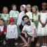 Music Theatre Summer School