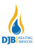 thebestofbury welcomes another trusted tradesman- DJB Heating Services
