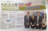 Did you see Petersens Independent Estate Agents in the Herald