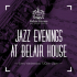 Jazz Evenings at Belair House presents: The Nick Kaçal Trio