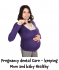 Pregnancy Dental Care with Epsom Dental Centre, Keeping Mum and Baby Healthy @epsomdental #loveyoursmile #pregnancy