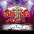 The Songs Of Sister Act at Lichfield Garrick