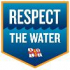Enjoy The Summer In Richmond, But Respect The Water!