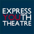 Lynk Cheshire Youth Theatre