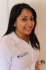 Meet Anisha from Woodside Osteopathic Clinic
